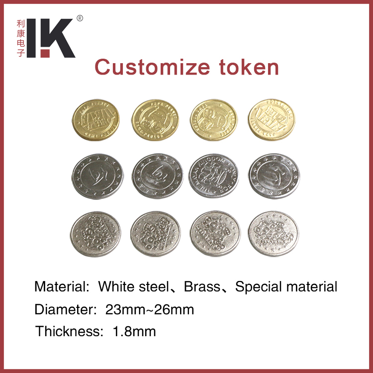 Cheap metal coins for customzie | Coins | Products